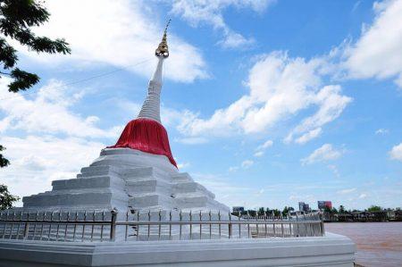 Nonthaburi Translation