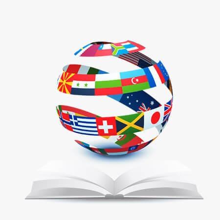 แปลเอกสารสีลม บริการรับแปลเอกสารทั่วกรุงเทพ สีลม สุขุมวิท สาทร และพื้นที่อื่นๆ