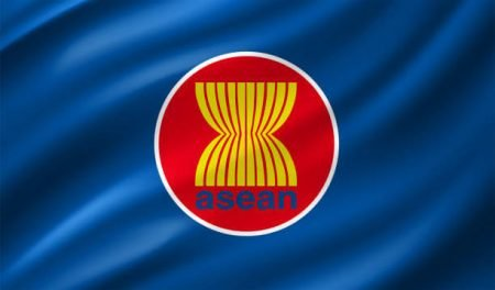 Asean Languages Translation Service