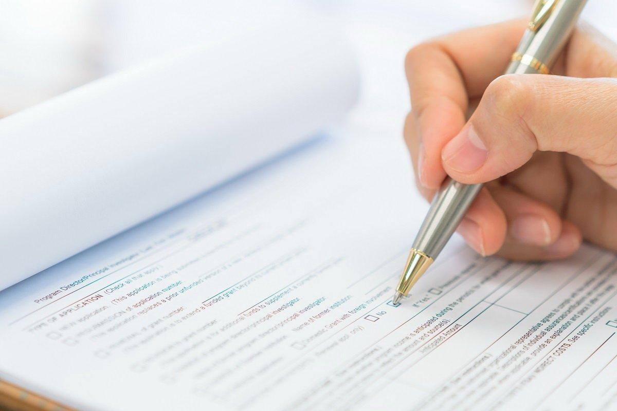 เตรียมตัวอย่างไร ให้แปลเอกสารออกมาดี มีคุณภาพตามที่เราคาดหวัง รับแปลภาษาอังกฤษ รับแปลเอกสาร