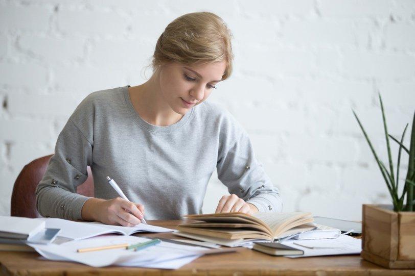 บริการแปลเอกสารอย่างไร ควรเริ่มจากจุดไหนก่อน