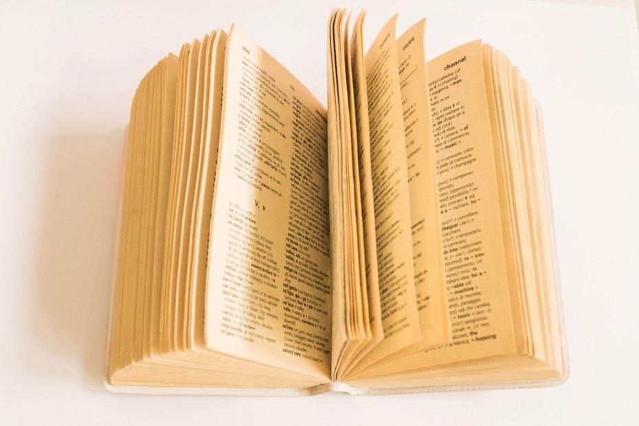 ขยันแปลคำศัพท์ รับแปลบทความ/ รับแปลภาษา