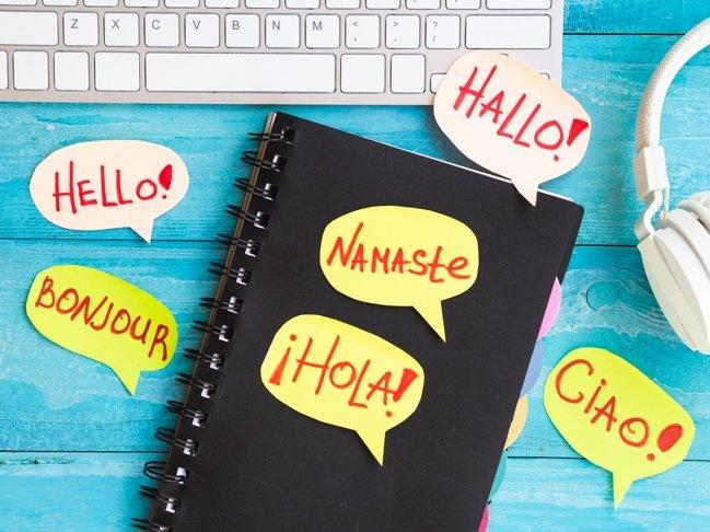 ศูนย์แปลภาษาครบวงจรที่ไหนดี แปลถูกต้องตามหลักไวยากรณ์