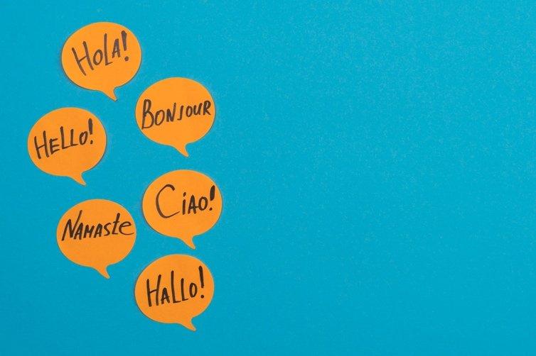 เลือกศูนย์แปลภาษาที่ไหนดี ที่น่าเชื่อถือ