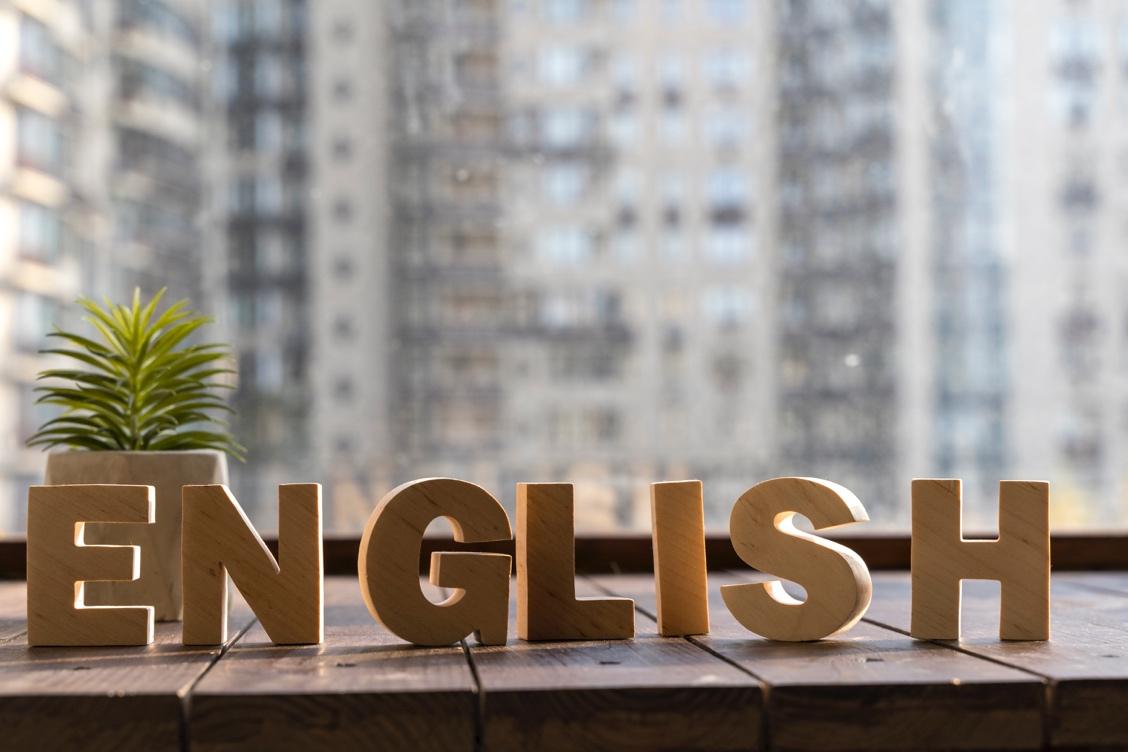 รับแปลภาษาอังกฤษ งานแปลคุณภาพ