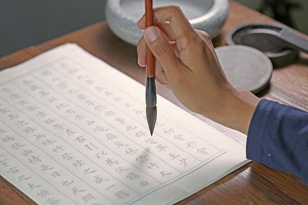 รับแปลภาษาจีน รับประกันเรื่องคุณภาพของงานแปล