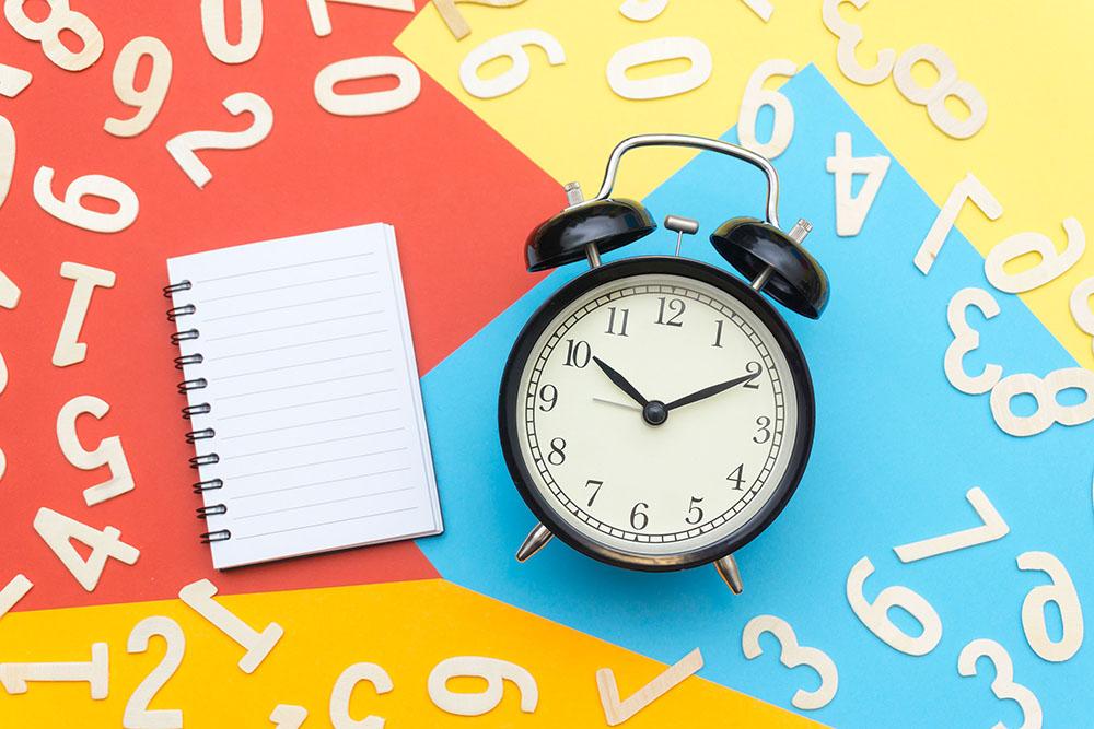 คำถามที่พบบ่อย ใช้บริการแปลภาษาใช้เวลานานแค่ไหน