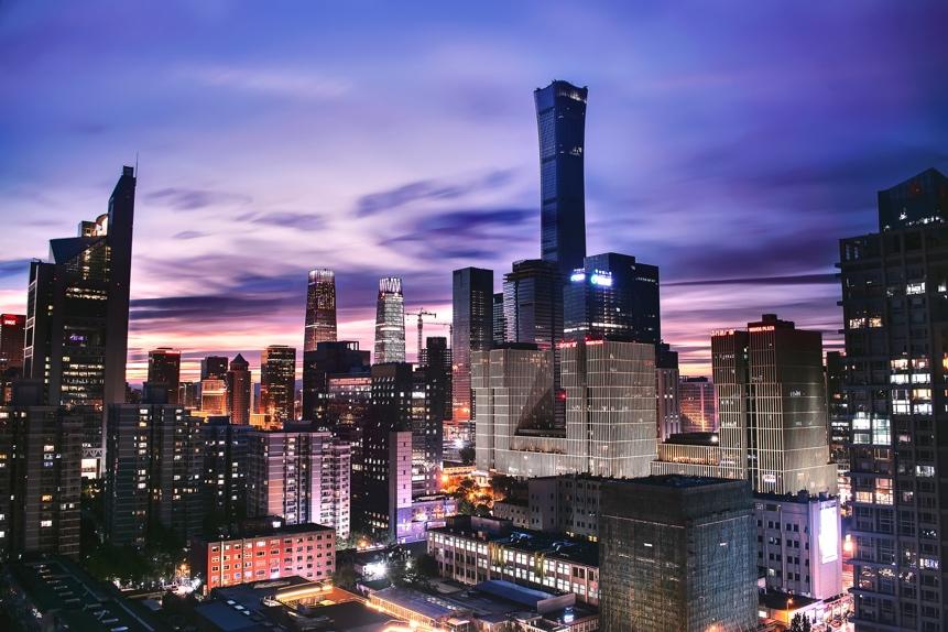 คำศัพท์ภาษาจีน เรียนรู้อยากไหม