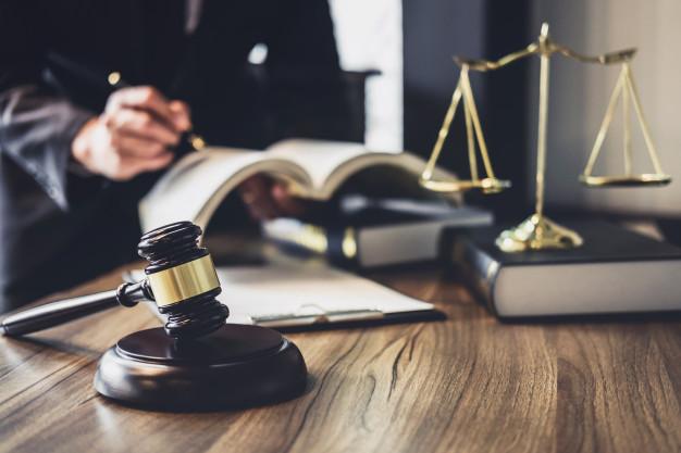 ทำไมต้องจ้างแปลงานกฎหมาย กับศูนย์แปลภาษา เฟิสท์ชอยซ์ทรานสเลชัน