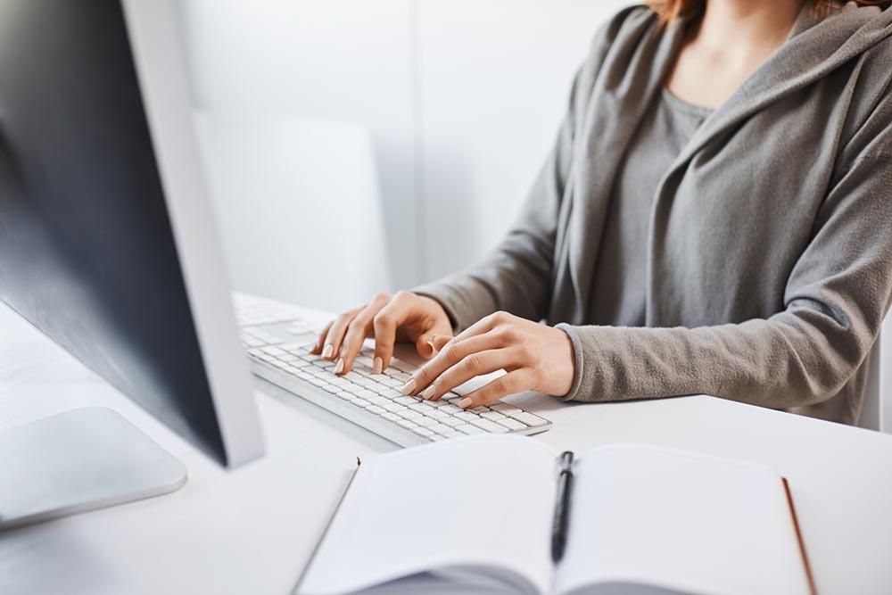 คำศัพท์ภาษาอังกฤษเฉพาะทาง ด้านคอมพิวเตอร์