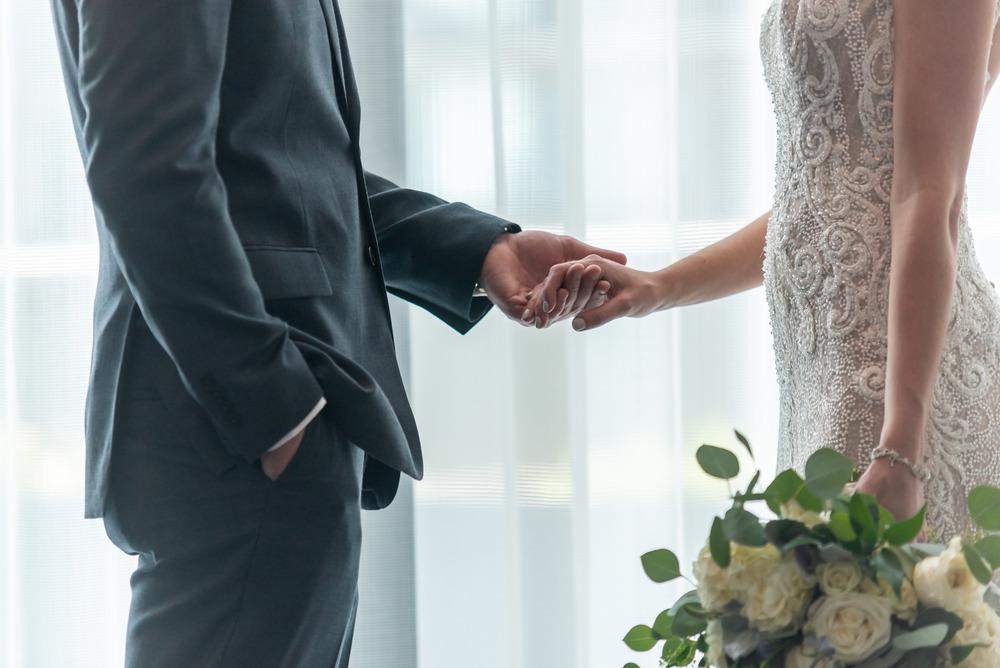 แปลและรับรองเอกสาร การจดทะเบียนสมรส