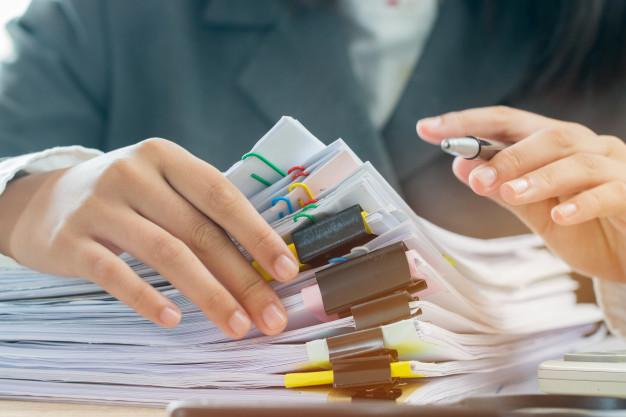 ทำไมต้องแปลเอกสารก่อนยื่นกงสุล รับรองเอกสาร ภาษาอังกฤษ/รับรองกงสุล
