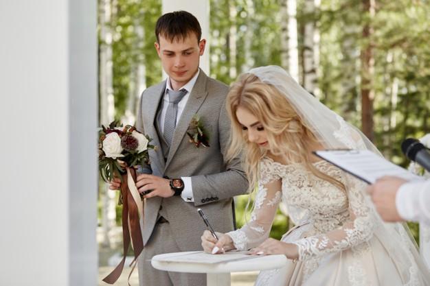 การจดทะเบียนสมรสซ้อนมีปัญหาหรือเปล่า รับรองเอกสาร ภาษาอังกฤษ/รับรองกงสุล