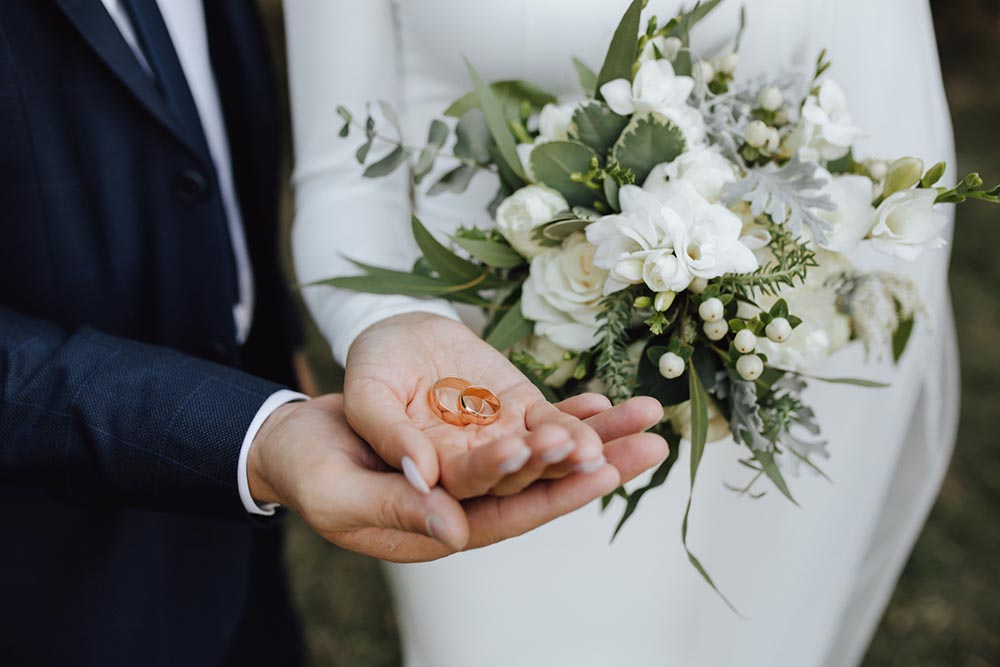 จำเป็นต้องจดทะเบียนสมรสกับคู่รักที่เป็นต่างชาติหรือเปล่า รับรองเอกสาร ภาษาอังกฤษ
